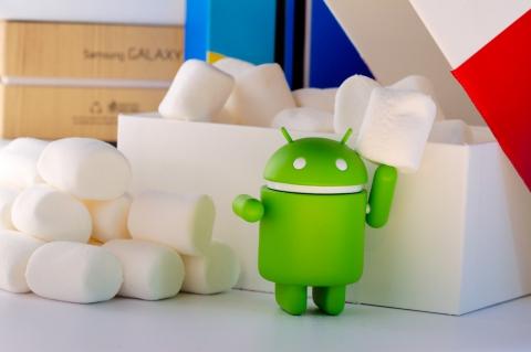Android - https://pixabay.com/