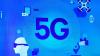 Запуск сетей 5G в Корее